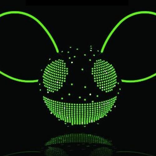 patrik-hoerbelt's avatar