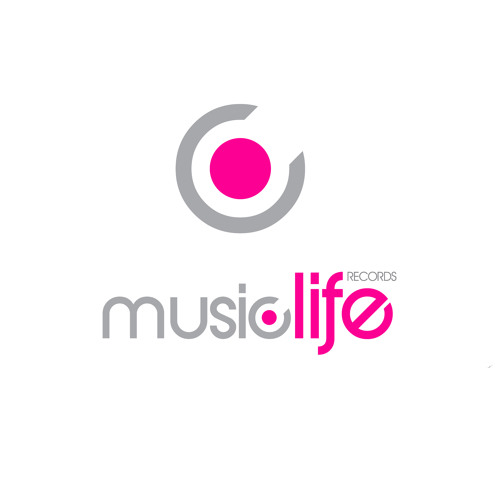 Music Life Records's avatar