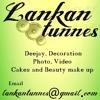 Kattka Nam Chikku Bhukku Lankan Tunnes Remix