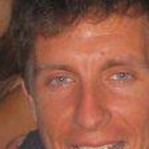 kokie_83's avatar