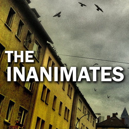 THE INANIMATES's avatar