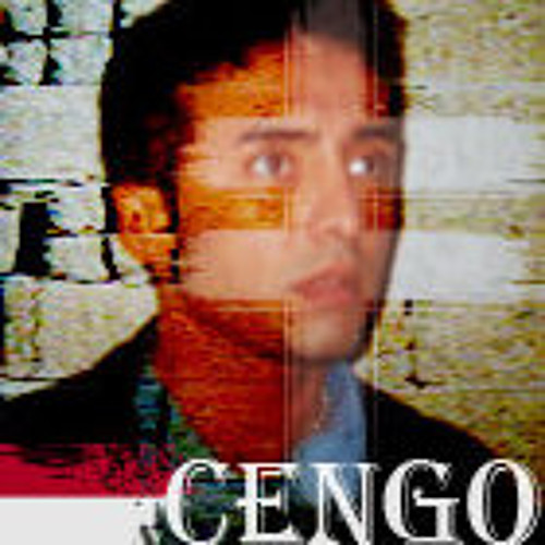 Cengo.'s avatar