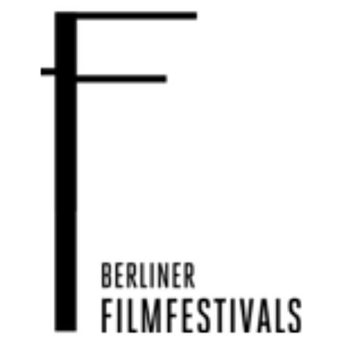 Berliner Filmfestivals's avatar