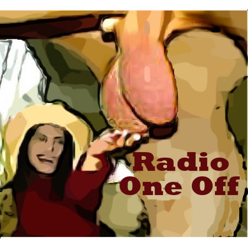 Radio One Off's avatar