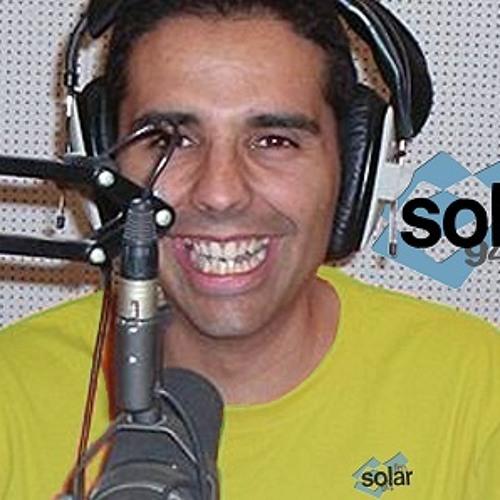 Reggae Portugal Radio Show's avatar