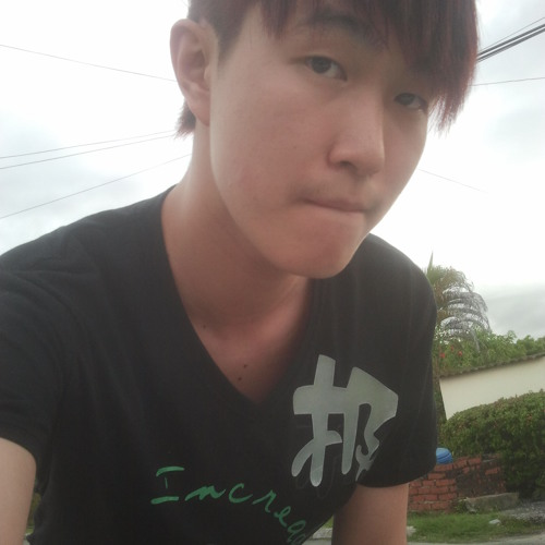 ImagineBoy's avatar