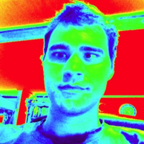 ItsDidrick's avatar