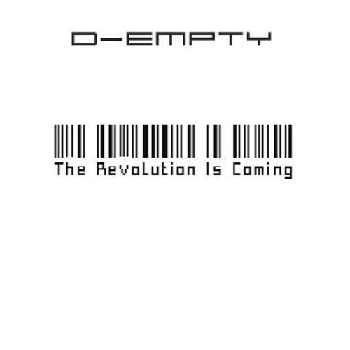 D-Empty's avatar