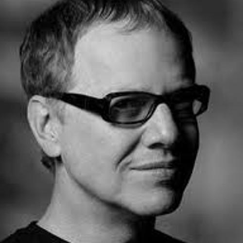 Danny Elfman's avatar