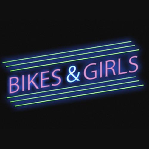 Bikes & Girls's avatar