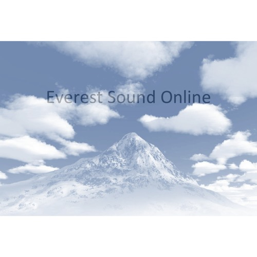 Everest Sound Online's avatar