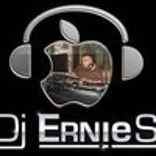 Dj Ernie S's avatar