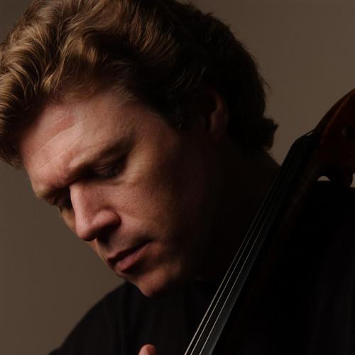 MIkhail Istomin's avatar