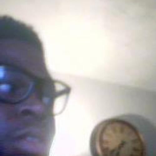 Frank Berean74's avatar