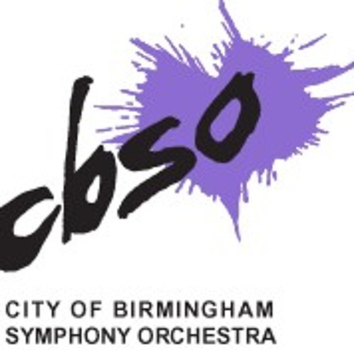 The CBSO's avatar