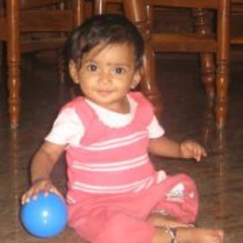 Naveen Arur's avatar