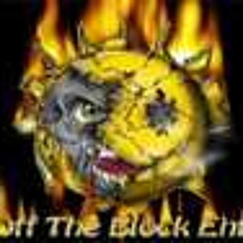 OffTheBlock's avatar