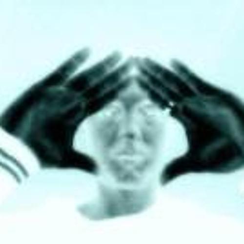 Miroslav Madzarevic's avatar