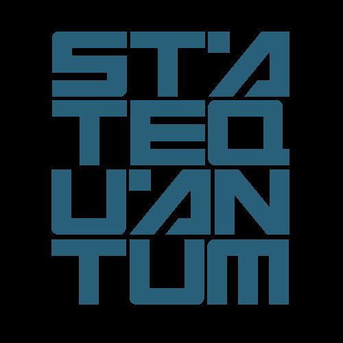 State Quantum's avatar