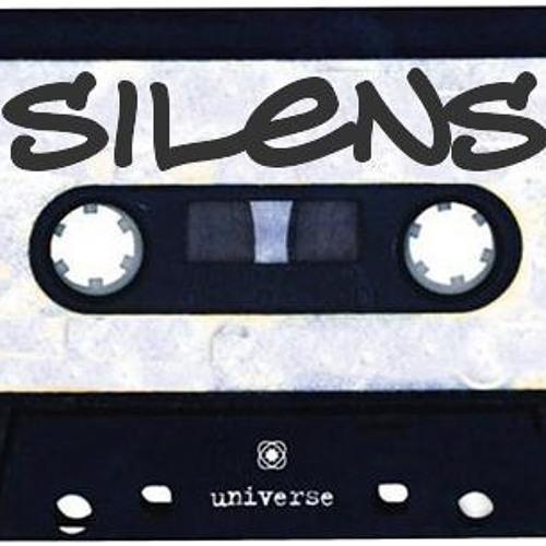 Silens's avatar