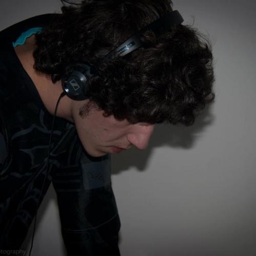 Pondera.Dubz's avatar