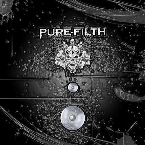 Pure-Filth's avatar