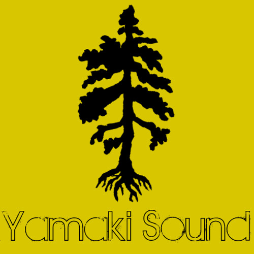 YamakiJoe's avatar