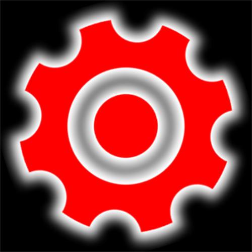 SamyThief's avatar