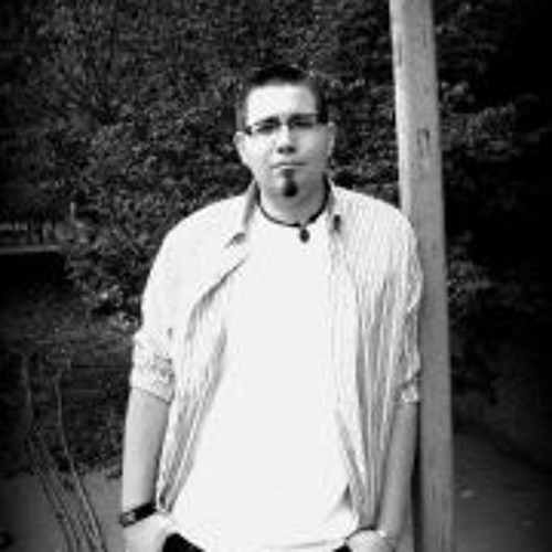 Jimmy Wentz's avatar