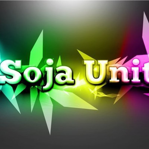 SojaUnit's avatar