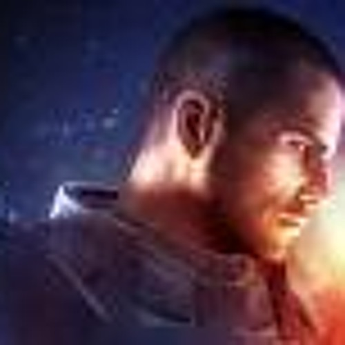 firestar616's avatar