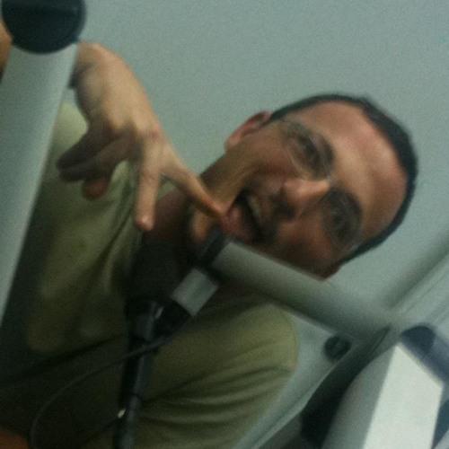 Badisof's avatar