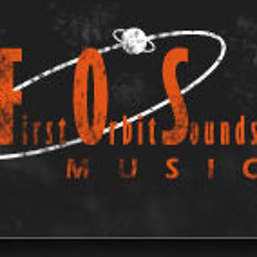 First Orbit Sounds Music's avatar