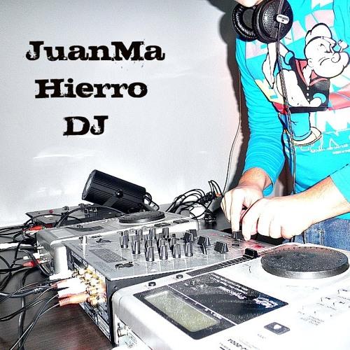 Juanma Hierro Music's avatar