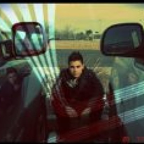 Lorenzo InA Benzo Roldan's avatar