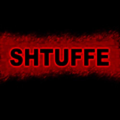 Shtuffe's avatar