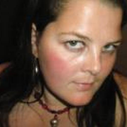 Kristina McAlpin's avatar