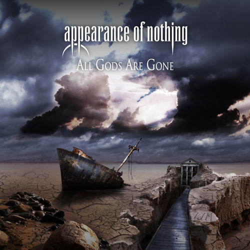 Appearance Of Nothing's avatar