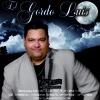 04 SE ESFUMA TU AMOR EL GORDO LUIS