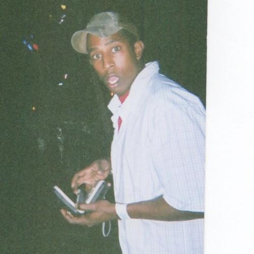 kIDdcHAOs421's avatar