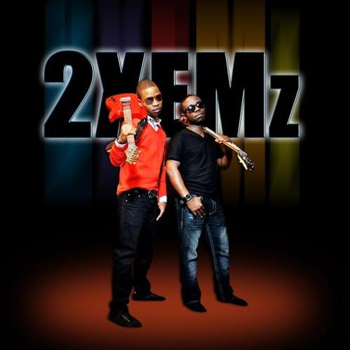 2XEMz's avatar
