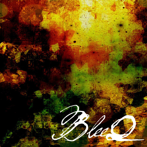 BleeQ's avatar