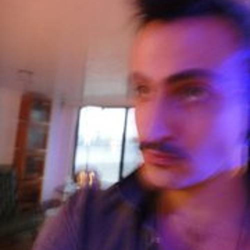 Juan Pablo Zanella's avatar