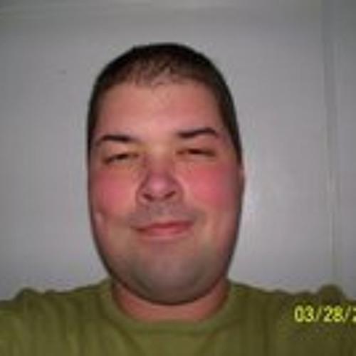 Cory Unruh's avatar