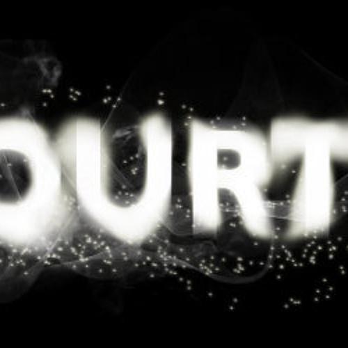 DjQurt's avatar