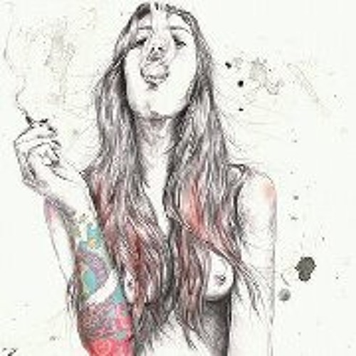 DaniEla BrittOn's avatar