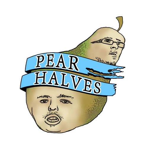 Pear Halves's avatar