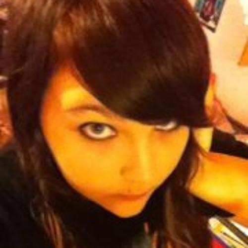 Beth Detti Carter's avatar
