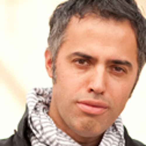santizo's avatar