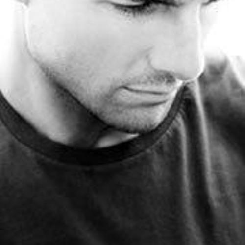 Tom Cruise 1's avatar